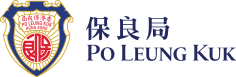 Po Leung Kuk - Multi-faceted Charity Service Provider